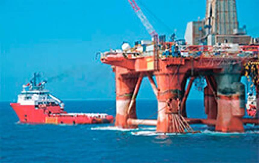 markten offshore Fendertec