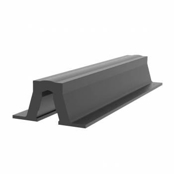 Fendertec marine fendering - Rubber Arch Fender