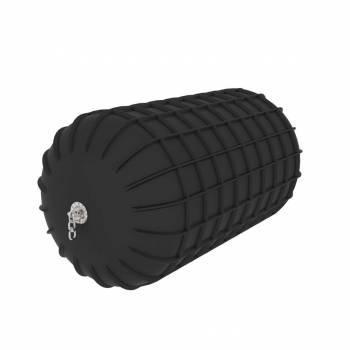 Fendertec marine fendering - Pneumatic fender ribbed